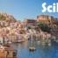 scilla-itinerario-guida-turistica-calabria