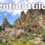 pentidattilo-itinerario-guida-turistica-calabria