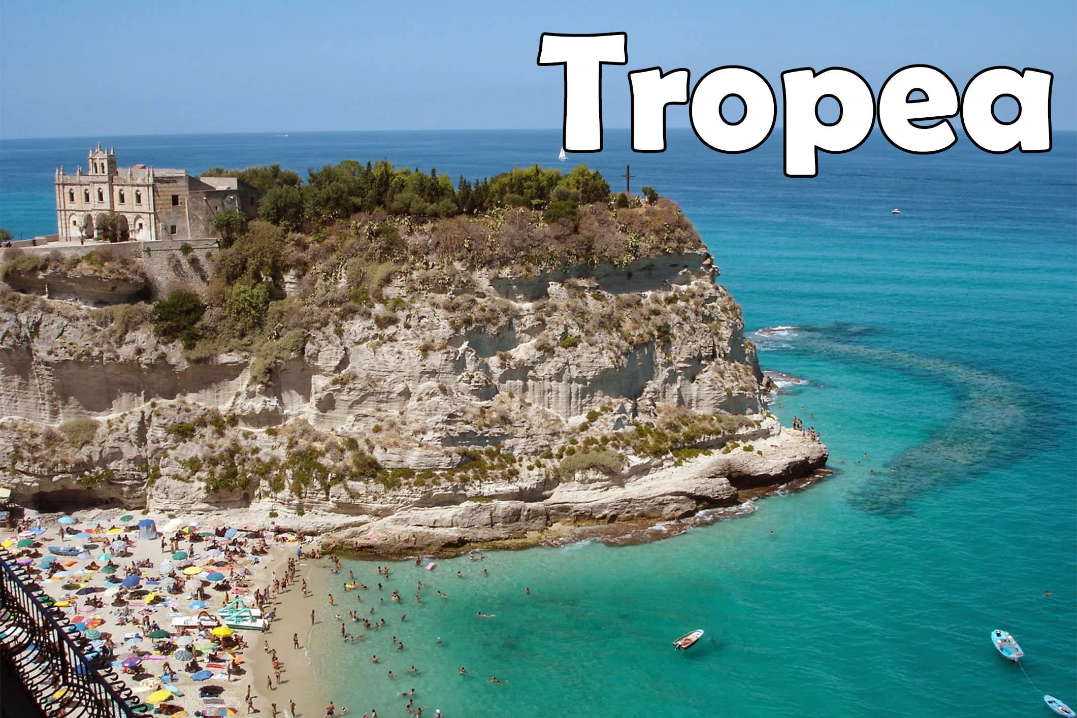 tropea-itinerario-guida-turistica-calabria